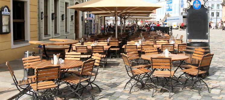 Meble Ogrodowe Riviera Gdynia : Meble hotelowe, meble dla gastronomii  HASTE GARDEN  Wyposażanie