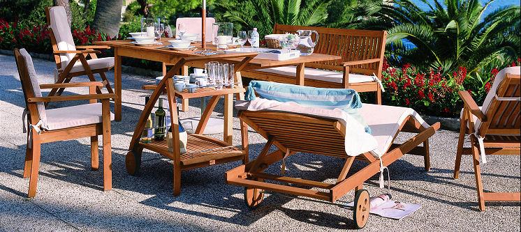Poduszki Na Meble Ogrodowe Bahama : Poduszki ogrodowe, poduszki na meble ogrodowe, poduchy  Haste Garden