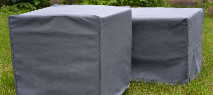 Pokrowce Na Meble Ogrodowe Praktiker : Pokrowce na meble ogrodowe, pokrowce ochronne na meble HASTE GARDEN