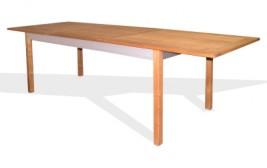 Stół (rozkładany)