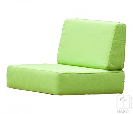 Poduszka na fotele MALIBU
