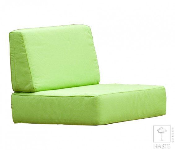 Pokrowce na poduszki MALIBU