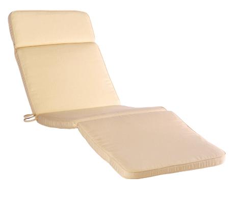 Poduszka na leżankę Nr.815.ZIP