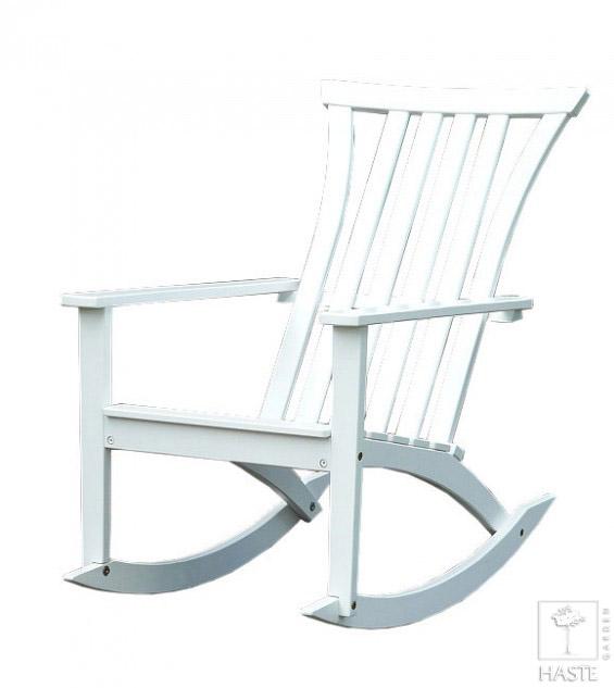 Fotel bujany - Grace