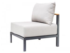 Krzesło Mohito