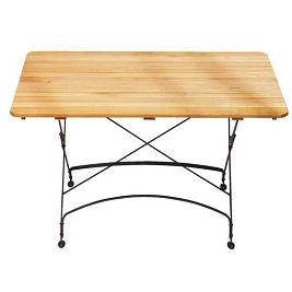 Stół 160x87